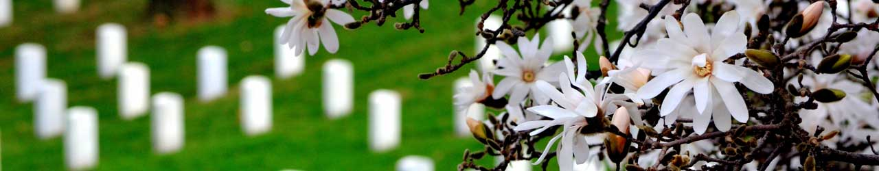 Green Funeral Service | Hallett Funeral Home