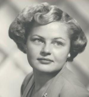 Helen A. Dovell