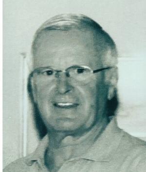 Donald R. Mathews