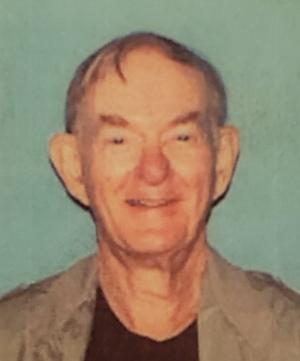 Richard B. Young, Sr