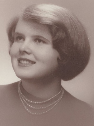 Karen Vigeant