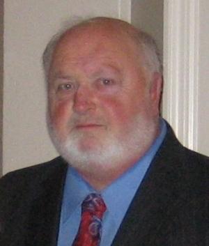 Allen C. Watkins