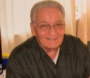 James S. Collins, Jr.