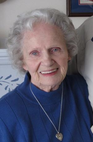 Susan Baril