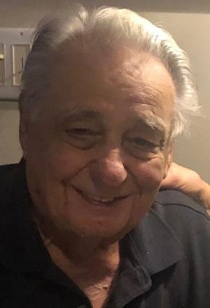 Frank Ciambriello
