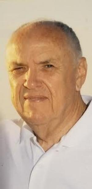 John Joseph Brady
