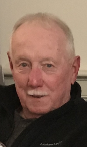 David W. Hoffman