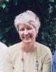 Mary E. Haynes
