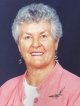 Barbara J. Barker