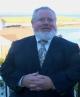 Richard M. Quirk, Sr.