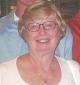 Marion A. Jaworowski