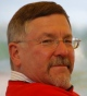 Peter J. Kropp