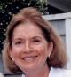 Patricia C. McInerney