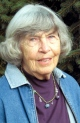Beth (Lenora) Mackey Stiffler