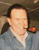 David Charles Karlen