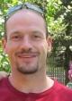Dustin K. Fanning