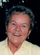 Janice L. (Wilbur) Chase