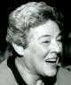 Dorothy Joan Breckenridge