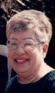 Maureen A. Rosenbach (McIntyre)