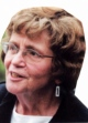 Mary H. (Connolly) Walsh