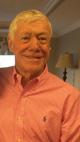David B. MacIntosh, Jr.