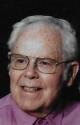 Ralph E. Minckler, Jr.