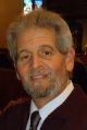 David D. Willett