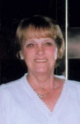 Judith A. (Kelley) Eaton