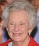 Shirley Jean Paladino