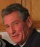 Robert Callachan, III