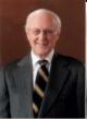 Donald O. Ferguson