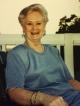 Joan Patricia Dunn