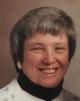 Susan S. (Robinson) Cahoon