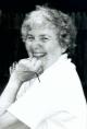 Marjorie Anne (Chase) Denoncourt