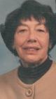 Muriel Hanger