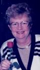 Bernadette Marie O'Brien