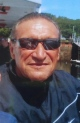 Alexander G. Provos