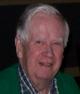Robert A. (Bob) McCarthy