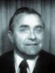 Robert C. Penney