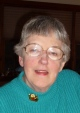 Janet (Gleason) Nolan