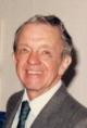 John Tomas Meskill