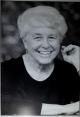 Marjorie Ann (Talbot) Bennett Morley