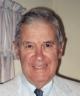Peter Audino