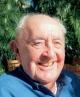 Paul Francis Joyce