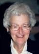 Sybil P. (Bindloss) Sim