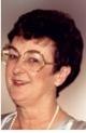 Lois C. (Bain) Steele