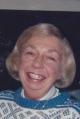 Helen Barbara Pond