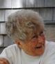 Ethel Jean (MacNeil) Sherman