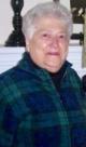 Eileen R. (White)  Palumbo