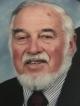 Roger G. Morey